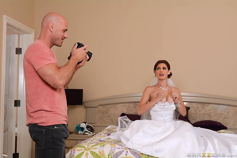 bride stories - bride - Literoticacom