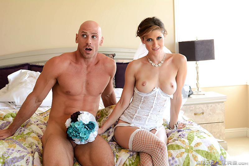 муж жена и фотограф порно